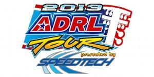 2013 ADRL Tour presented by Speedtech_Logo