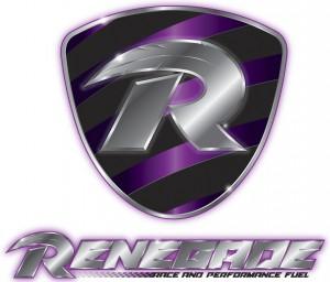 Renegade Race Fuels