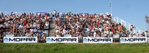 Mopar2