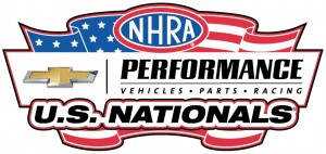 ChevroletPerformanceUSNats