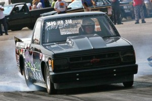 Holden-TMP-20110904-500px