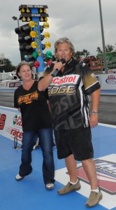 Kim & Rob Reeves hosted yet another very success Mopar Rocky Mountain Nationals.