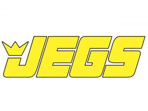 Jegs1-300x225