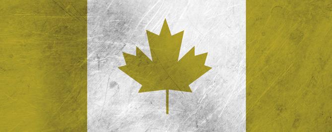 canada-flag-gold669