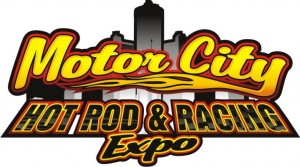 motor_city_expo3