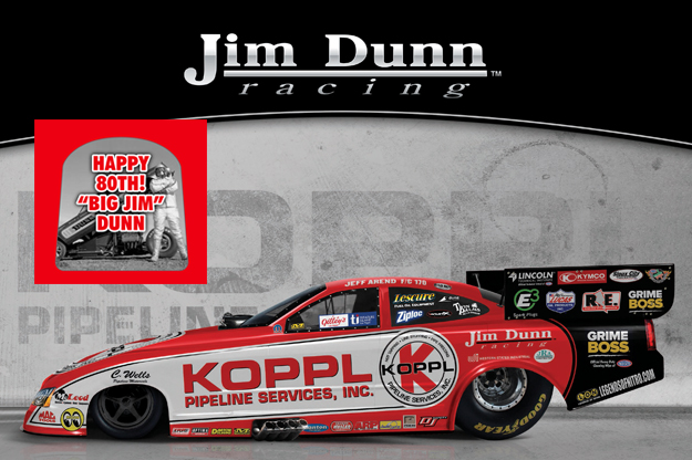 2014.JDR.KopplRacing