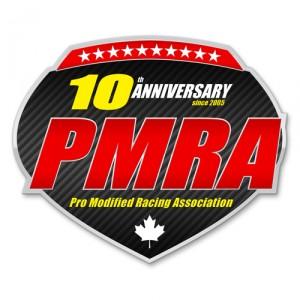 PMRA-10th-logo-500px