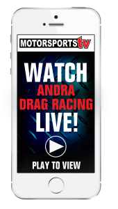 Watch_ANDRA_Live_Press_To_Play
