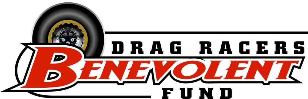 drag_racers_benevolent_fund_logo_1