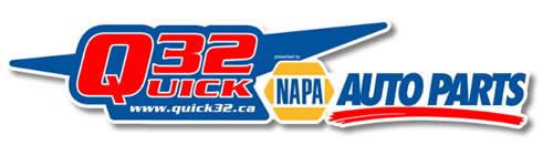 quick32sportsmanseries_logo