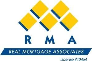 Real Mortgage Associates Steve Hayward