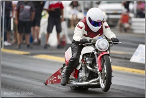 PBSS rider Dan Cryderman