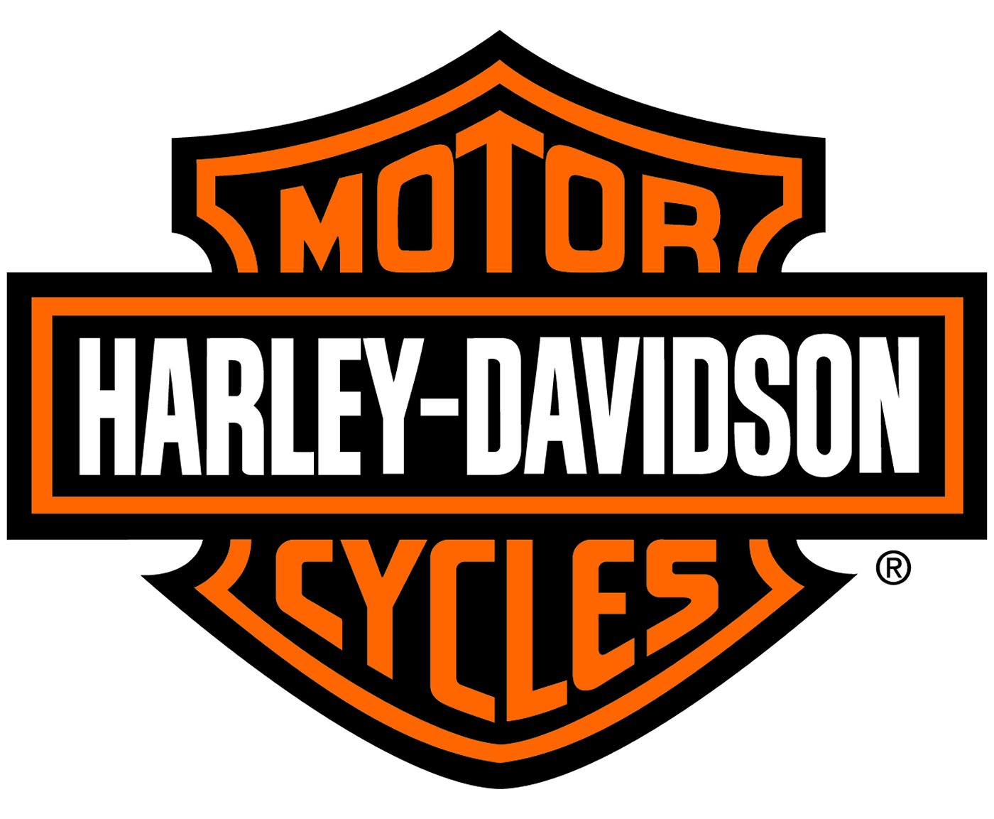 Future is Here – From Harley-Davidson! « DragRaceCanada.com