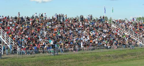 DRC-Crowd