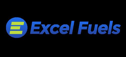 excelfuels_logo