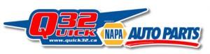 quick32sportsmanseries_logo-1