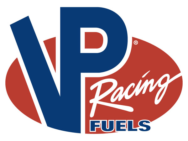 Containers X besides Indianmotologo moreover M Methanol Race Fuel Pail further Vp Fuels Color Rgb X likewise Small Engine Oil Sae W Oz. on vp racing fuels logo