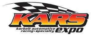 KARS Expo Logo