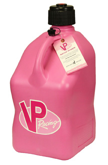 Pink jug with tag_3x4.5_72dpi