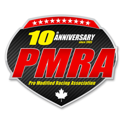 PMRA-10th-logo-250px-2