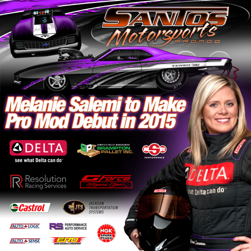 Salemi-ProMod-Debut-2015 (2)