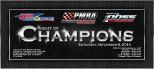champions-300x135
