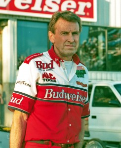 NHRA CHAMPION DRIVER AND CREW CHIEF DALE ARMSTRONG: 1941-2014