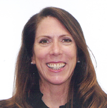 Kelly Hendel