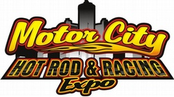 Motor_City_Race_Expo_250x140