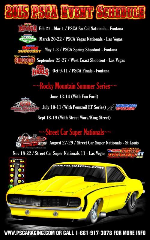 PSCA Schedule Flyer 2015 New