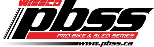 pbss-logo-500px