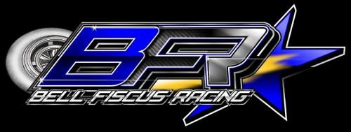 BFR Logo FINAL