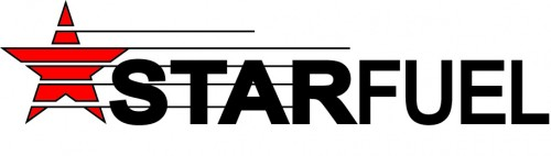 StarFuel