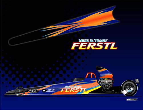 Ferstl-Final