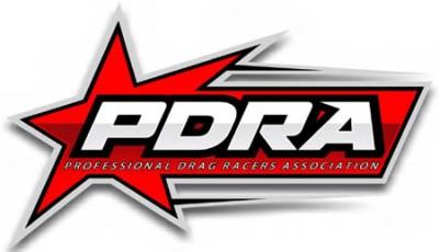 pdra_logo_450