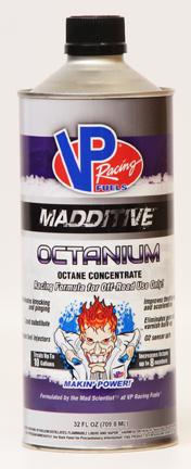 Octanium_2.5x6_72