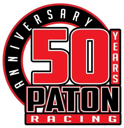 paton_50th