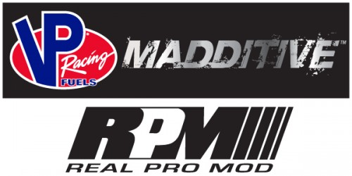 VP Madditives & RPM Real Pro Mod_image