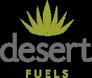 Desert-Fuels-Logo-trimmed