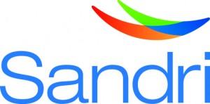 Sandri_Logo_full_color