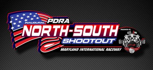 PDRA_N-S Shootout logox