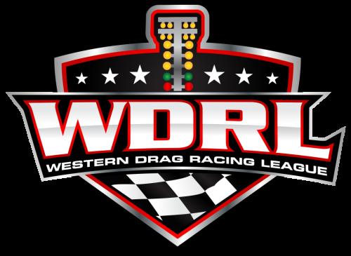 WDRL logo