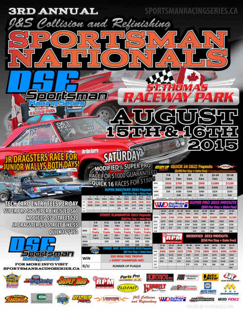 DSE_race4_sportsman-web3