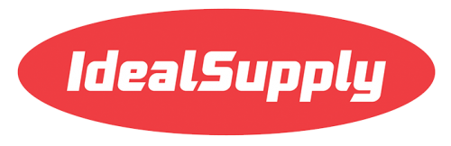 idealsupply_trans