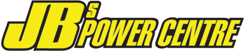 logo500px-3