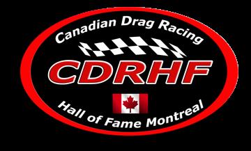 CDRHF Final logo