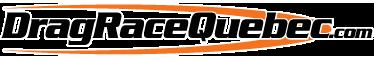 wpsn_logo