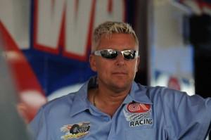 Rick Kopp
