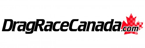 Drag_race_canada_banner-1