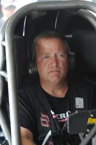 Paul Noakes